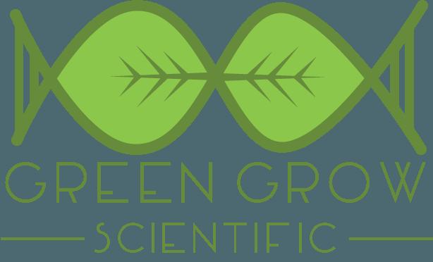 Green Grow Scientific