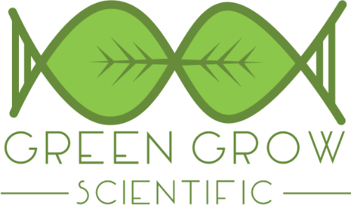 Green Grow Scientific